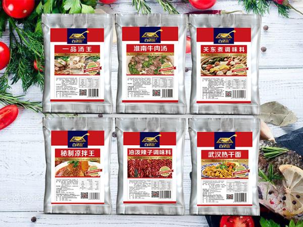 炒菜时多放哪种调味料比较好?