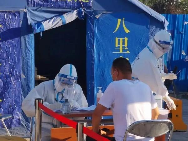 137例,北京疫情升级响应!多名餐饮人员确诊!2020餐饮全面告急?