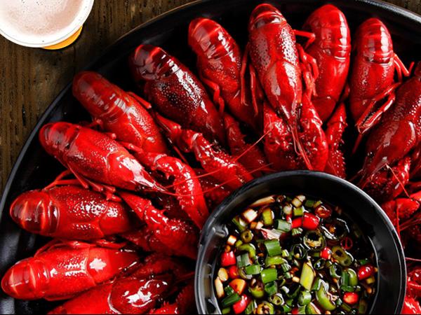 小龙虾调味料如何操作才能更好吃?