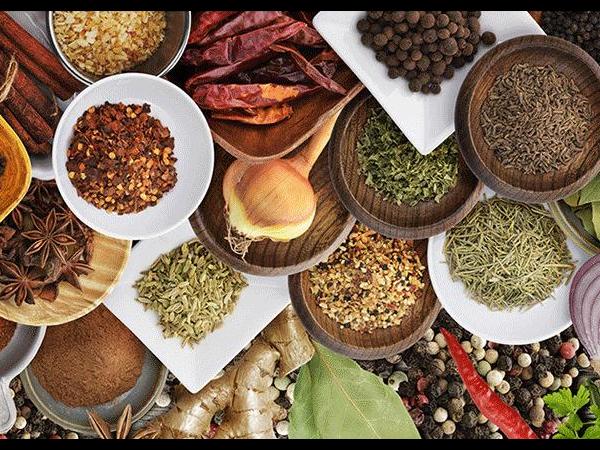 常见的固体调味料有哪些呢?在生活中如何使用呢?