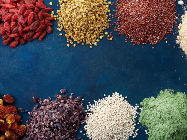 什么是固态调味料及具体用途介绍