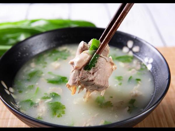 羊肉汤调味料
